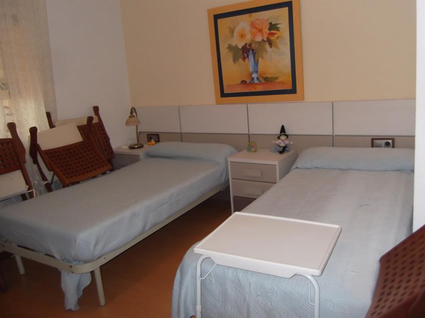Belle Villa Avec Amarre 224 Empuriabrava
