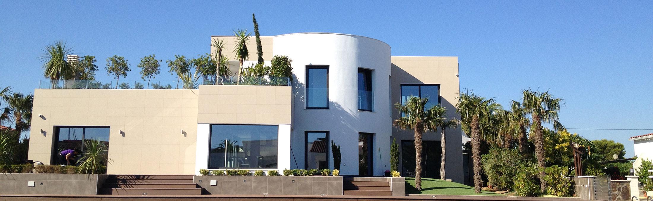 immobilier vente de maisons villas appartements. Black Bedroom Furniture Sets. Home Design Ideas